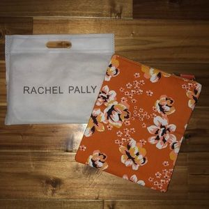 Reversible Rachel Pally Clutch
